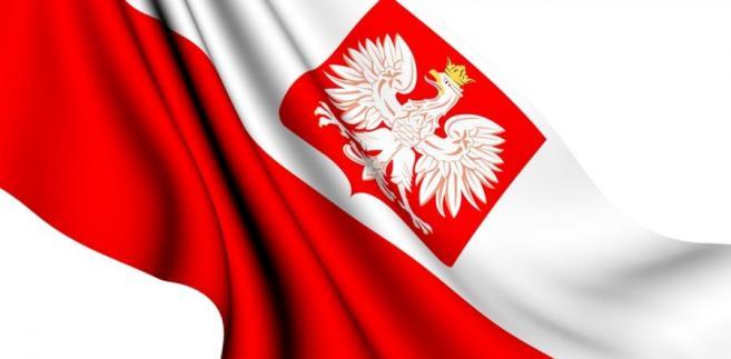 """""""Szkoła do hymnu"""" – udział w akcji Ministerstwa Edukacji Narodowej."""