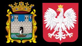 Przejście na stronę Miasta Jarosławia