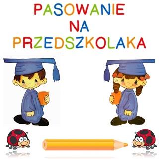 Zaproszenie – Miejskie Przedszkole Nr 8 Montessori w Jarosławiu