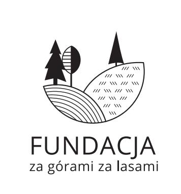 Fundacja za górami za lasami