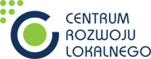 Centrum rozwoju lokalnego