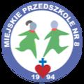 Miejskie Przedszkole Nr 8 Montessori w Jarosławiu